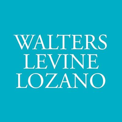 Walters Levine & Lozano logo