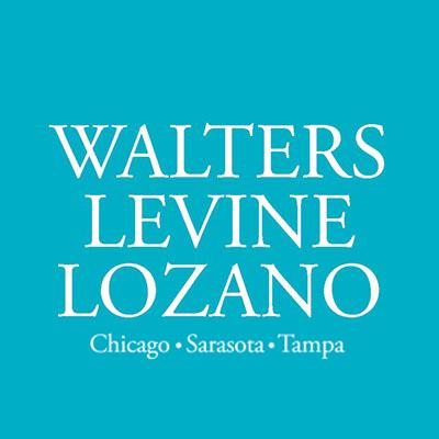 Walters Levine & Lozano